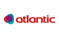 logo-atlantic-l-379