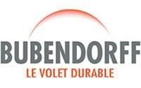 logo-bubendorff-l-380