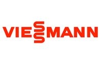 logo-viessman-l-416
