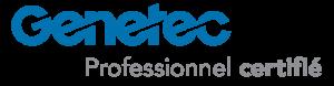 Genetec-CertifiedProfessional-Logo-LRG-fr