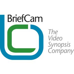 briefcam_logo