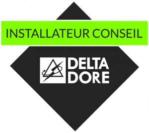 inst-cons-delta