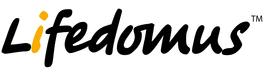lifedomus