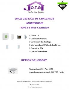 promo-gestion-chauffage-mobilhome