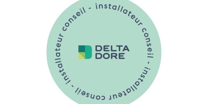 OTG – Installateur conseil Deltadore sur Valenciennes et le Touquet