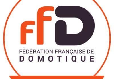 OTG membre de la F.F.D en 2019