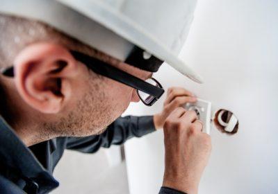 Recrutement d'un technicien courant fort / courant faible secteur de la côte d'Opale (62)
