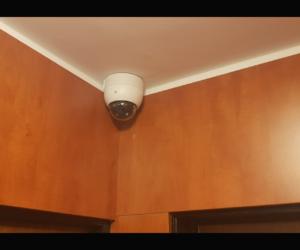camera securite 2