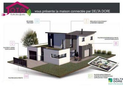 RDV au 20eme salon Habitat & Environnement du Touquet
